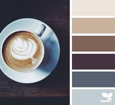 45 best sw latte images on pinterest milk paint colors and