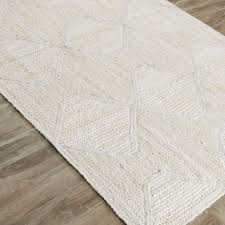 Pottery Barn Chenille Rug by 100 Pottery Barn Chenille Jute Rug Reviews Coastal Rug Iphone