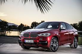 phantom car 2018 rolls royce phantom 2015 bmw x6 saab bankruptcy car news