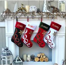lands end christmas accessories personalized needlepoint christmas lands