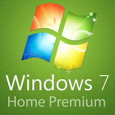 windows 7 home premium 64 bit dvd und windows 7 home premium coa