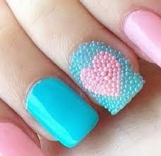 beaded nail polish mailevel net