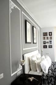 wanddesign wohnzimmer wohndesign ehrfürchtiges moderne dekoration raumfarbe grau