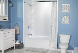 splash your bathroom with creativity 2017 color of the year design tips for re flooring your small bathroom