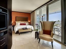 south beach hotels crowne plaza south beach z ocean hotel ihg