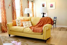 upholstery cleaning chem of manhattan
