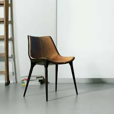 Italian Leather Dining Chairs Modern Leather Dining Chair Modern Italian Leather Dining Chairs