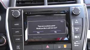 lexus dealership vancouver canada toyota display audio system how to connect your phone greater