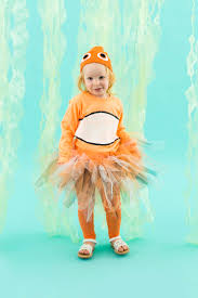 Bobby Light Halloween Costume 3167 Best Halloween Images On Pinterest Halloween Ideas Finding