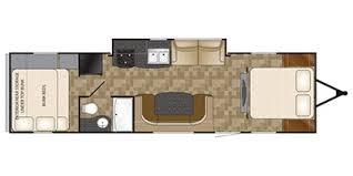 sle of floor plan 2013 heartland trail runner sle tr sle 29 bhg trailer reviews