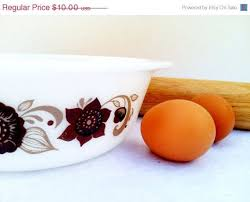 vintage kitchen collectibles 396 best gvs vintage kitchen collectibles images on