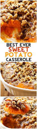 sweet potato recipes thanksgiving best 25 sweet potato pies ideas on pinterest sweet potatoe pie