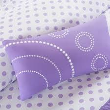 Sheet Sets Twin Xl Mizone Morgan Twin Xl Comforter Set Free Shipping