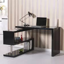 White High Gloss Computer Desk by High Gloss Computer Table U2013 White U2013 Ideal Home Show Shop