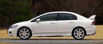 02 honda accord type honda accord type r best images collection of honda accord type r