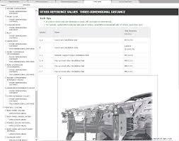 lexus tis website lexus lc500 repair manual rm33ro repair manual cars repair manuals
