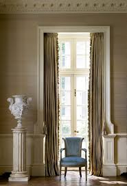 984 best fenêtres images on pinterest curtains beautiful homes