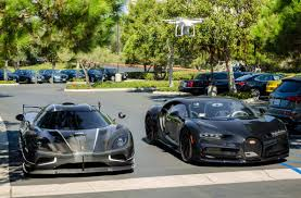 koenigsegg agera rs draken the
