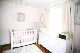 Nursery Chandelier Diy Bedroom Chandelier Baby Nursery Getting Room Chandeliers Red