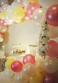 balloon delivery milwaukee wi wisconsin balloon decor lighting decor pewaukee wi