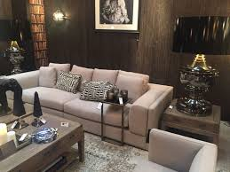 Living Room Sofa Pillows With Throw Pillows History And Decorating Tips