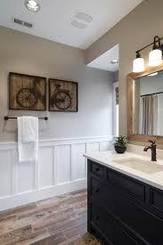 46 best bathroom ideas images on pinterest bathroom ideas home