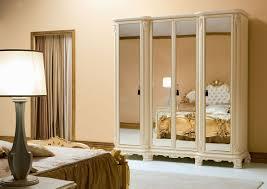Wardrobe Design Indian Bedroom by Door Laminates Catalogue U0026 The Laminated Boards Of The Sliding