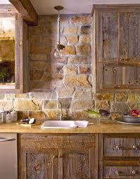 Natural Wood Kitchen Cabinets Best 25 Natural Kitchen Cabinets Ideas On Pinterest Natural