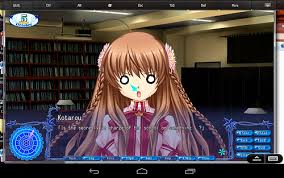 android ios sundays play any vn on your android ios devices - Visual Novels For Android