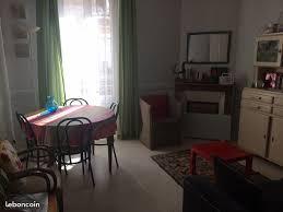chambre a louer marseille pas cher chambres à louer clermont ferrand 10 offres location de chambres à