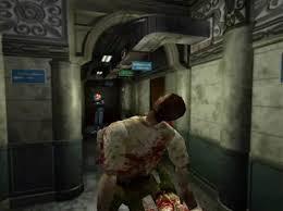 n64 roms android resident evil 2 rom