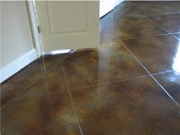 concrete floor paint designs related post from easy cleaning