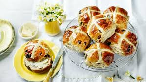 easter dishes traditional food occasions easter recipes and menus