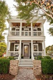 low country style homes 8 best exterior paint colors images on pinterest exterior colors