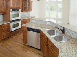 How To Install New Kitchen Cabinets Ideas In Mounting Kitchen Cabinets To The Wall My Home Design
