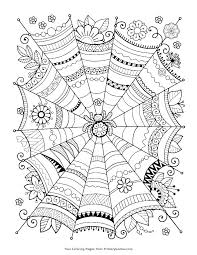 coloring pages for math summer fun coloring pages math coloring sheet grade first grade