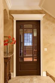 office entrance library office entrance door new custom homes