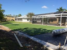 Turf For Backyard by Home Soccer Field Ultrabasesystems
