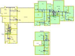 home hvac design home hvac design duct design duct design services