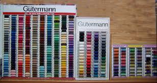 cómo puedes asistir a ikea maras con un presupuesto mínimo con las manos en la aguja hilo gütermann mara 120