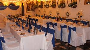 cheap wedding halls budget wedding venues best of food affordable wedding catering