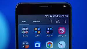Zenfone 4 Max Asus Zenfone 4 Max Review Gadgetmatch