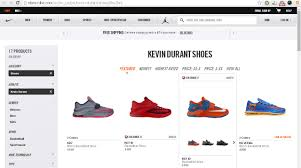 customize your own customize your own kds shoes design customize and your