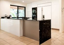 st lucia u2014 style kitchens by design