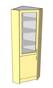 corner kitchen cabinet nz cabinets kitchens kitchen specialist free