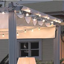 Retractable Shade Pergola by 111 Best Patio Awning Images On Pinterest Patio Awnings
