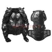 black motorcycle jacket popular black motorcycle jackets buy cheap black motorcycle