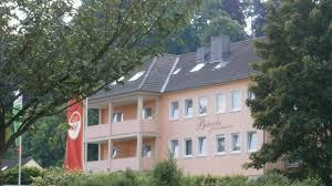 Seminaris Bad Honnef Benecke Hotel Düsseldorfer Hof In Remagen U2022 Holidaycheck