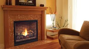 Natural Gas Fireplaces Direct Vent by Best Direct Vent Gas Fireplace Photos 2017 U2013 Blue Maize