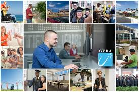 Georgia Industries For The Blind Georgia Vocational Rehabilitation Agency The Right Talent For